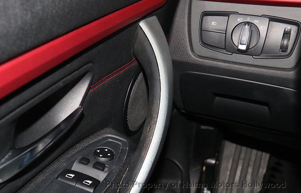 2014 BMW 4 Series 428i - 17386905 - 23