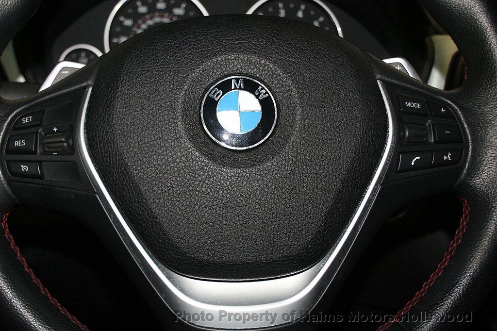 2014 BMW 4 Series 428i - 17386905 - 26