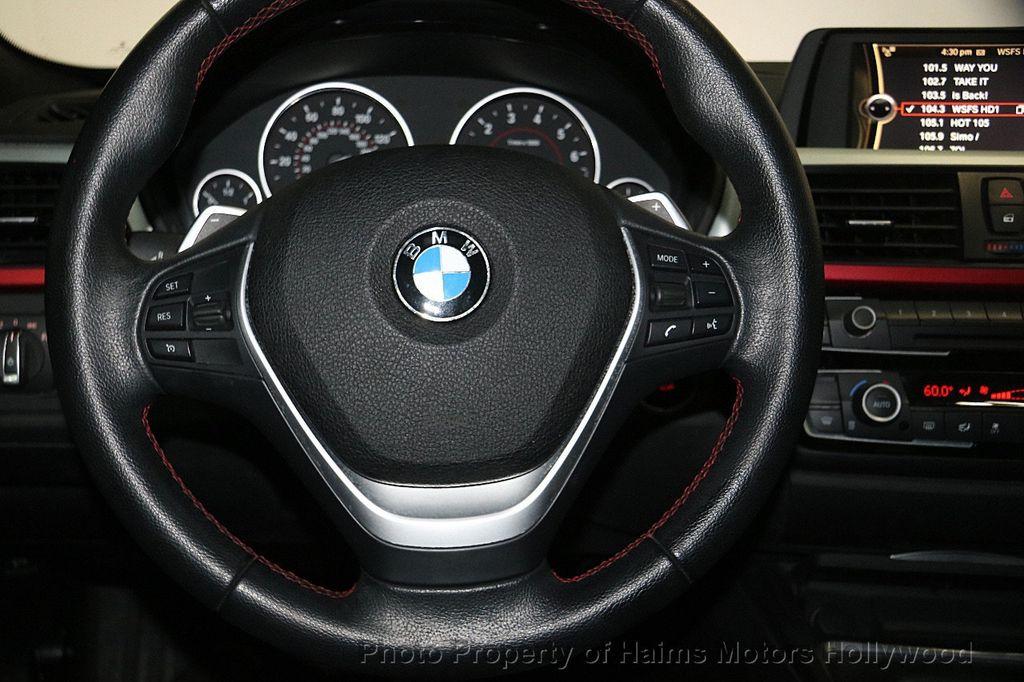 2014 BMW 4 Series 428i - 17386905 - 27