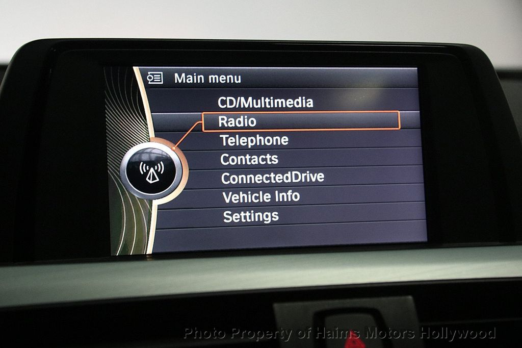 2014 BMW 4 Series 428i - 17386905 - 29