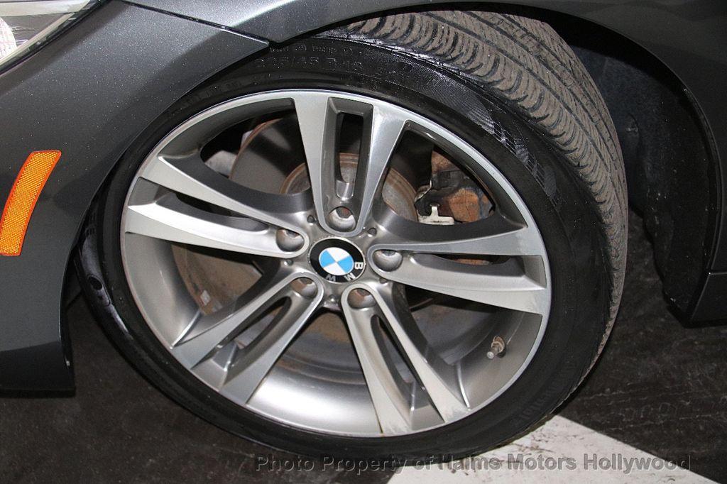 2014 BMW 4 Series 428i - 17386905 - 31