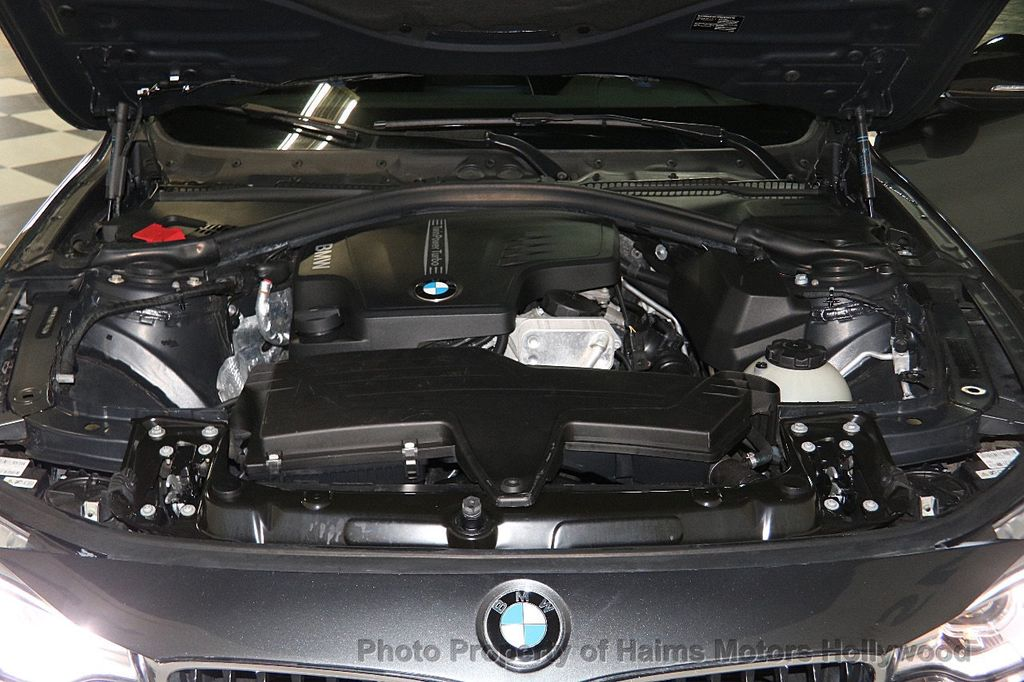 2014 BMW 4 Series 428i - 17386905 - 32