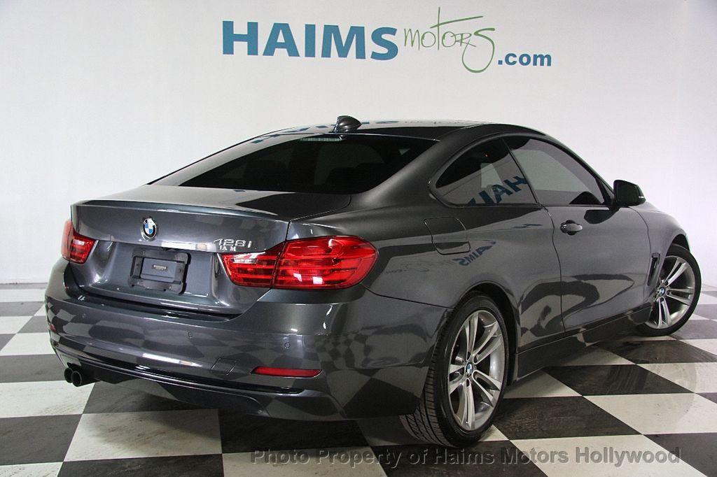 2014 BMW 4 Series 428i - 17386905 - 6