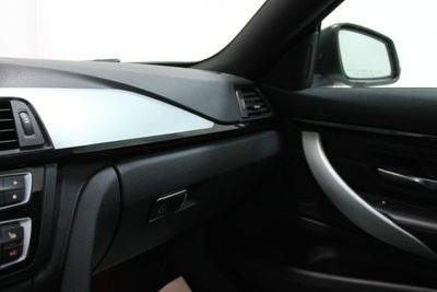 2014 BMW 4 Series 428i - Click to see full-size photo viewer