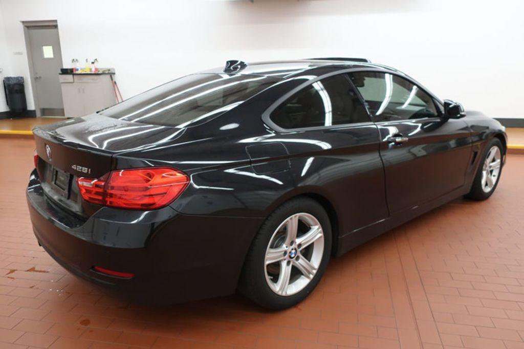 2014 Used BMW 4 Series 428i at BMW of Gwinnett Place Serving Atlanta,Duluth,Marietta, GA, IID ...