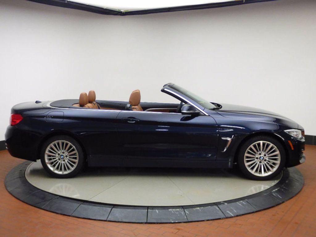 2014 BMW 4 Series 428i xDrive - 16626769 - 13