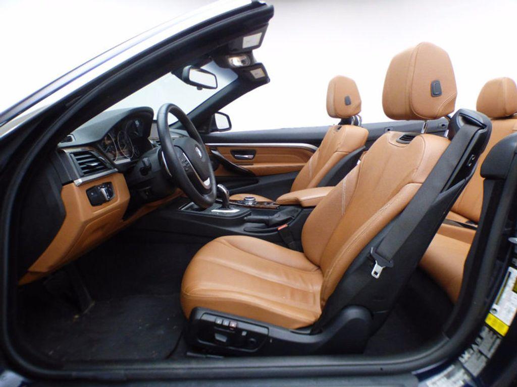 2014 BMW 4 Series 428i xDrive - 16626769 - 14
