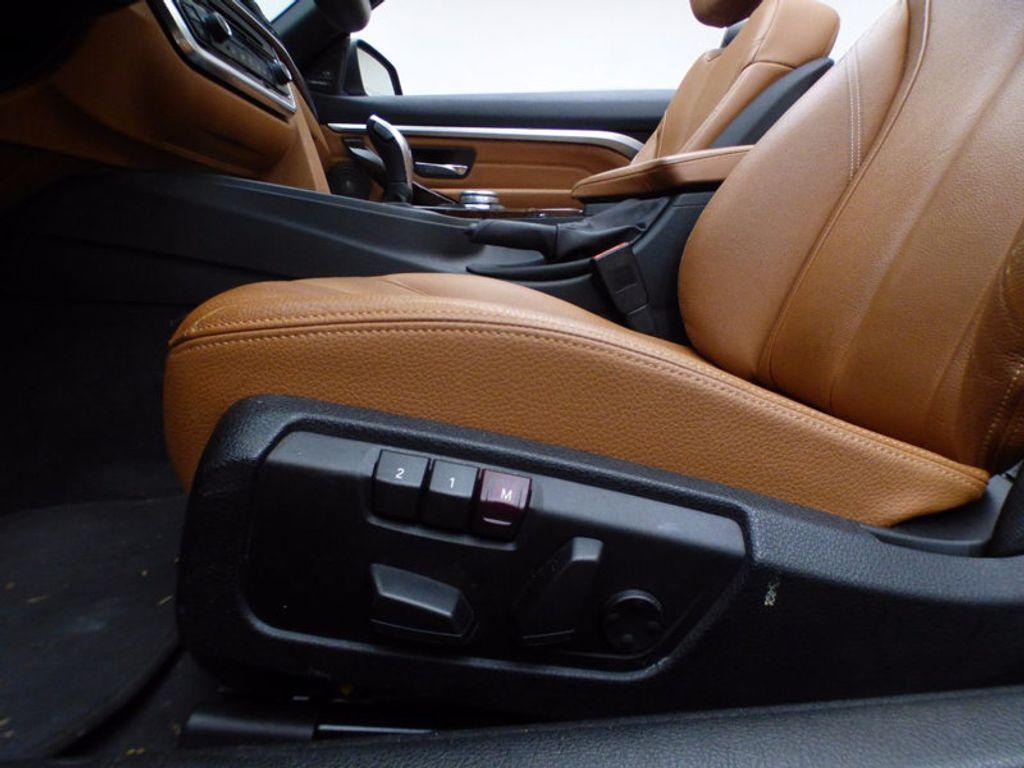 2014 BMW 4 Series 428i xDrive - 16626769 - 15