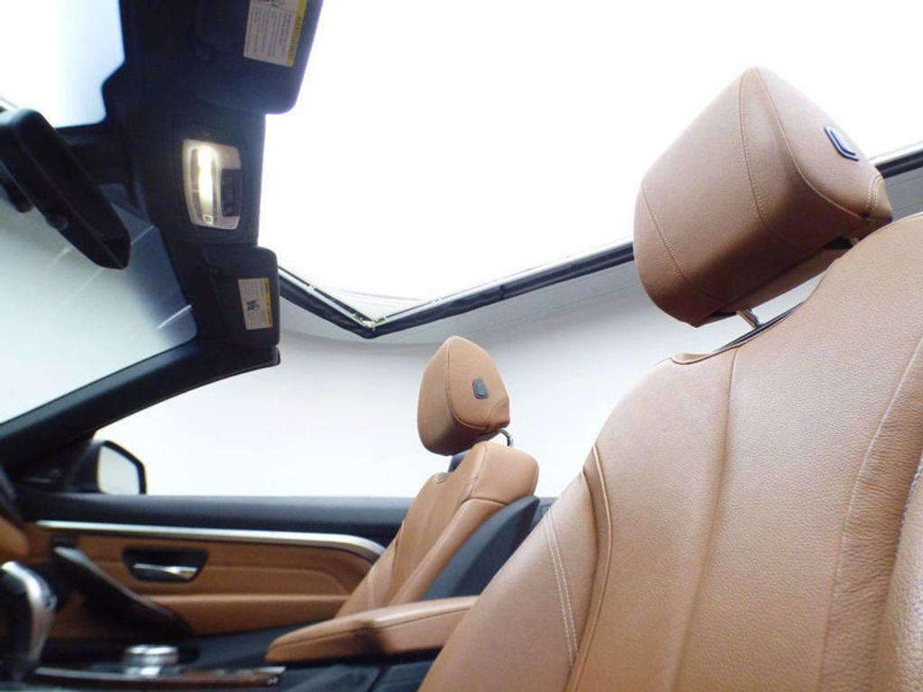 2014 BMW 4 Series 428i xDrive - 16626769 - 16