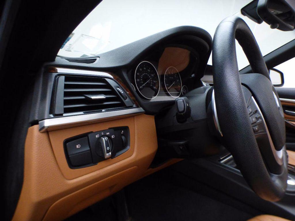 2014 BMW 4 Series 428i xDrive - 16626769 - 17