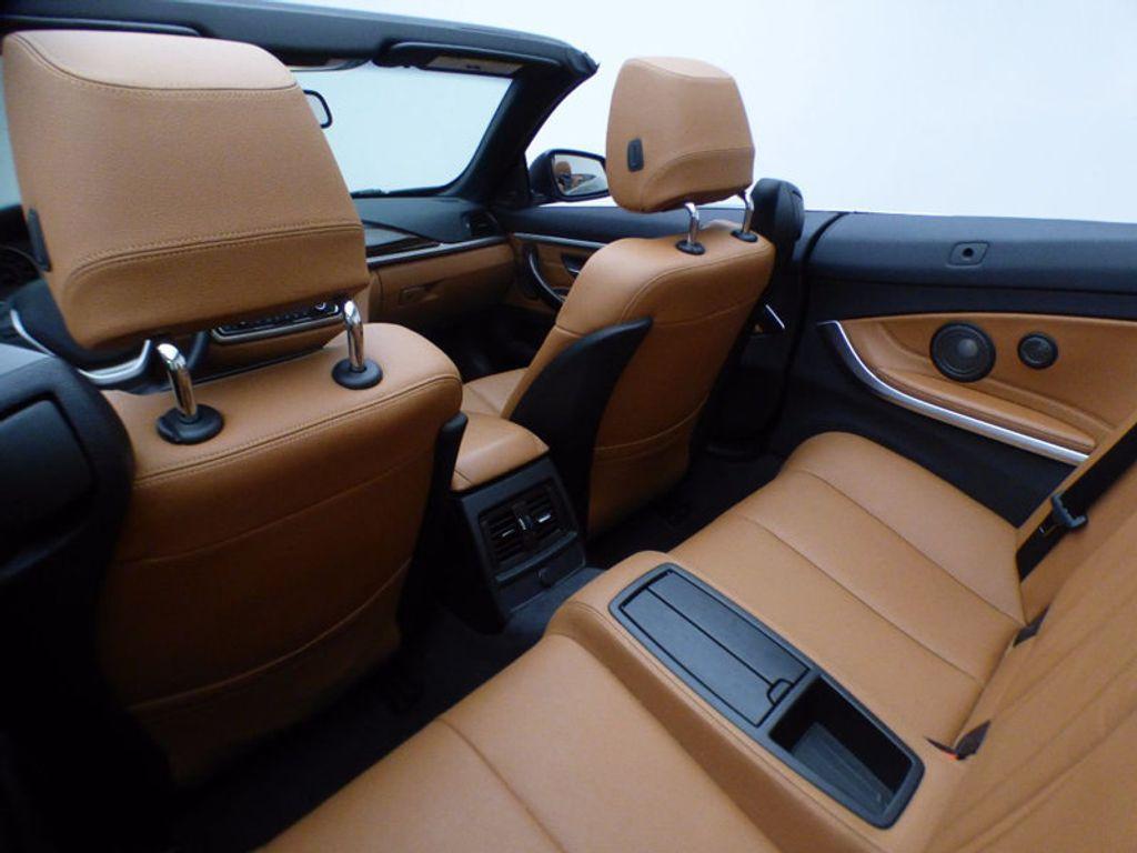 2014 BMW 4 Series 428i xDrive - 16626769 - 18