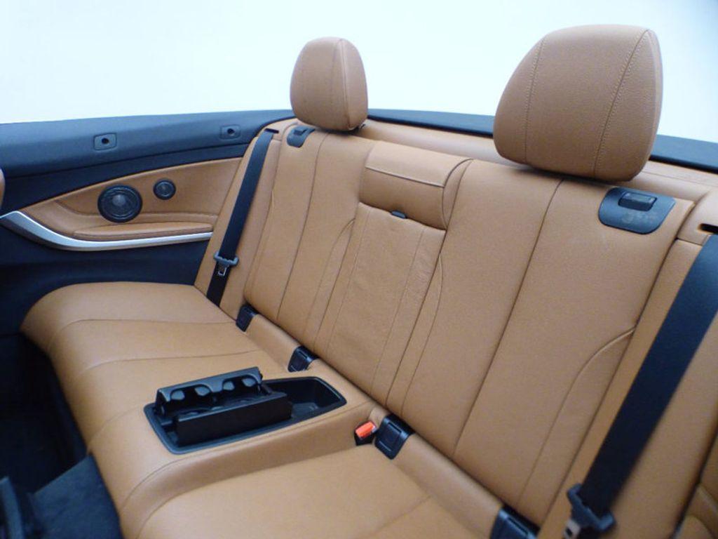 2014 BMW 4 Series 428i xDrive - 16626769 - 19