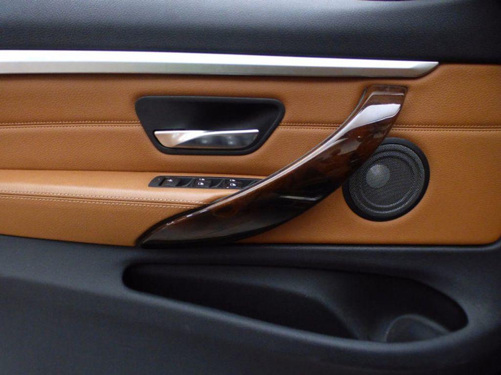 2014 BMW 4 Series 428i xDrive - 16626769 - 20