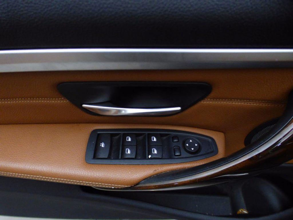 2014 BMW 4 Series 428i xDrive - 16626769 - 21