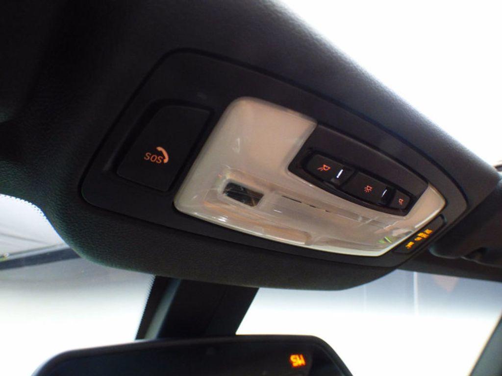 2014 BMW 4 Series 428i xDrive - 16626769 - 23