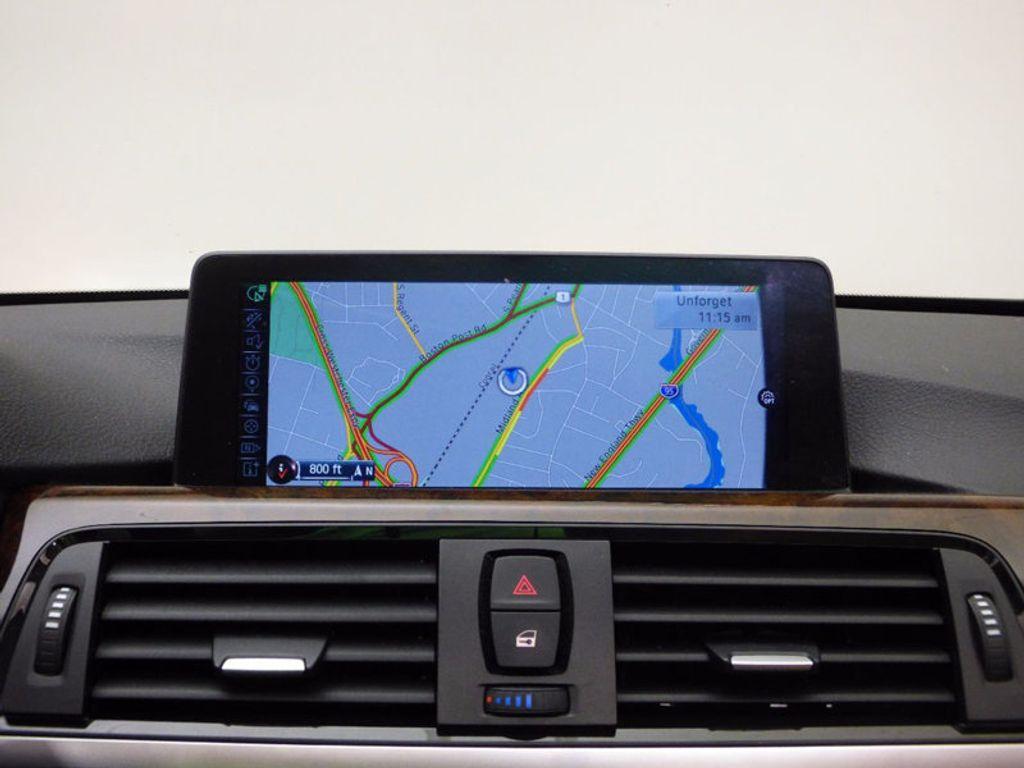 2014 BMW 4 Series 428i xDrive - 16626769 - 24