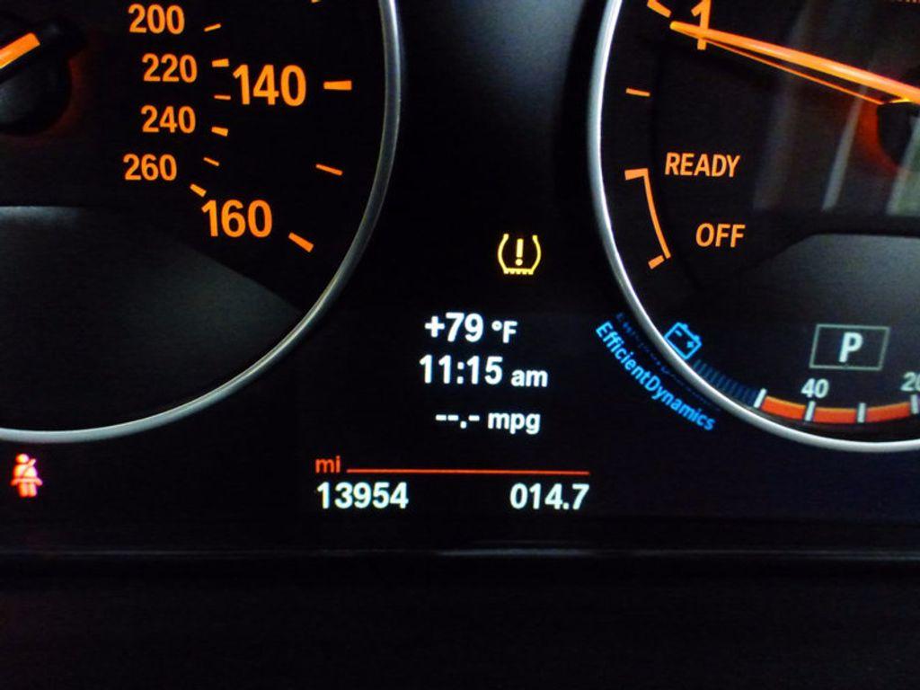 2014 BMW 4 Series 428i xDrive - 16626769 - 26