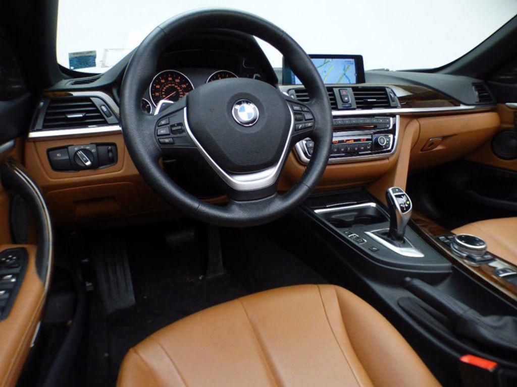 2014 BMW 4 Series 428i xDrive - 16626769 - 27