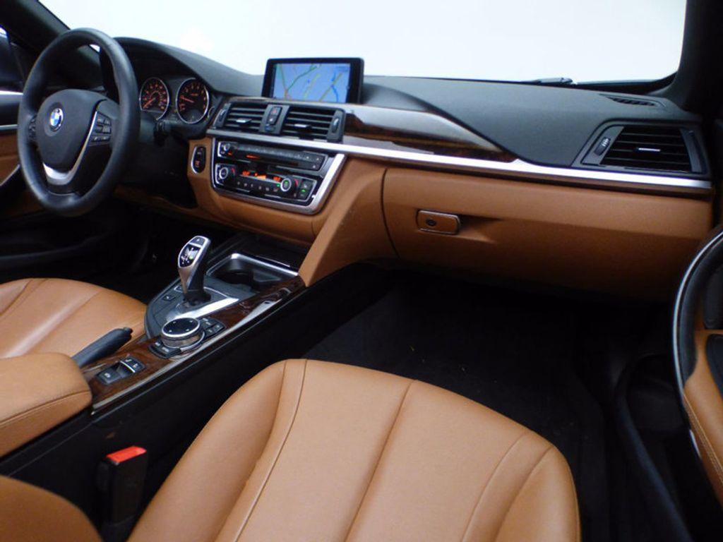 2014 BMW 4 Series 428i xDrive - 16626769 - 28