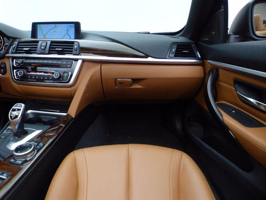 2014 BMW 4 Series 428i xDrive - 16626769 - 29