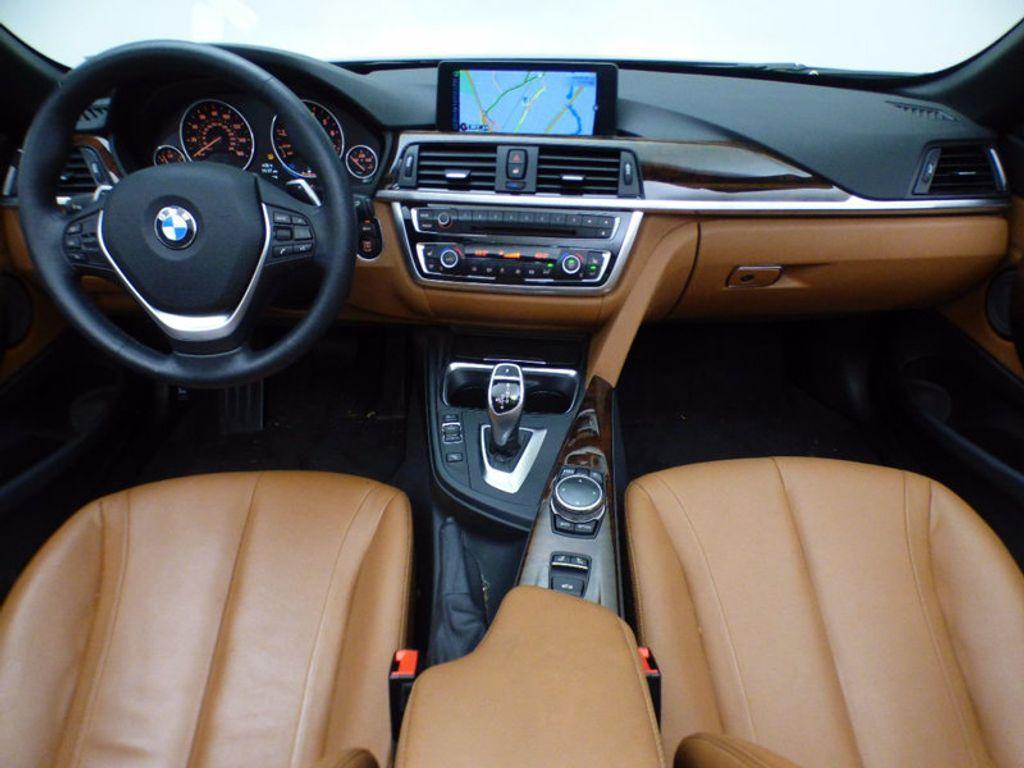 2014 BMW 4 Series 428i xDrive - 16626769 - 30