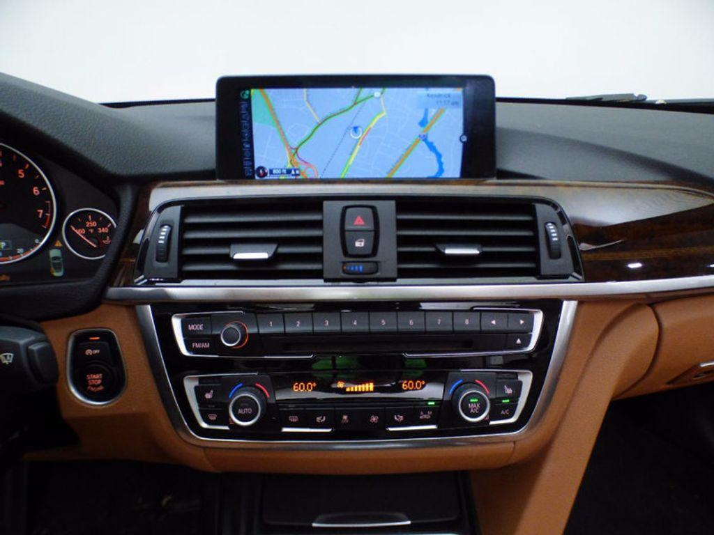 2014 BMW 4 Series 428i xDrive - 16626769 - 31