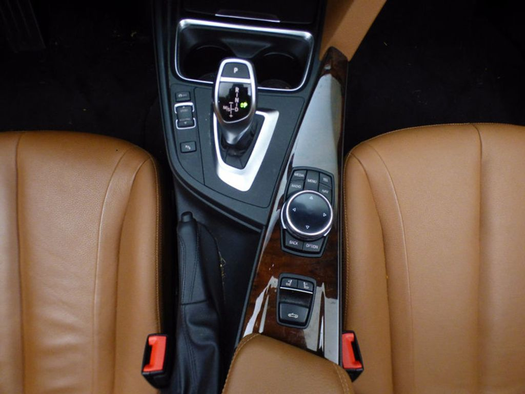 2014 BMW 4 Series 428i xDrive - 16626769 - 32