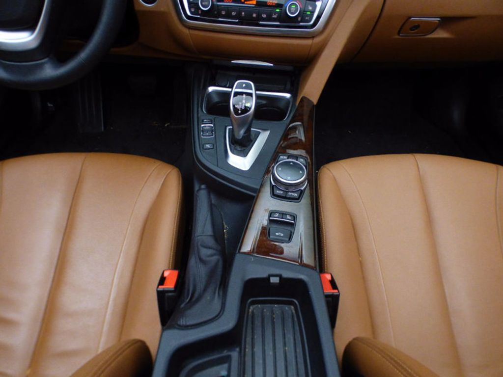 2014 BMW 4 Series 428i xDrive - 16626769 - 33