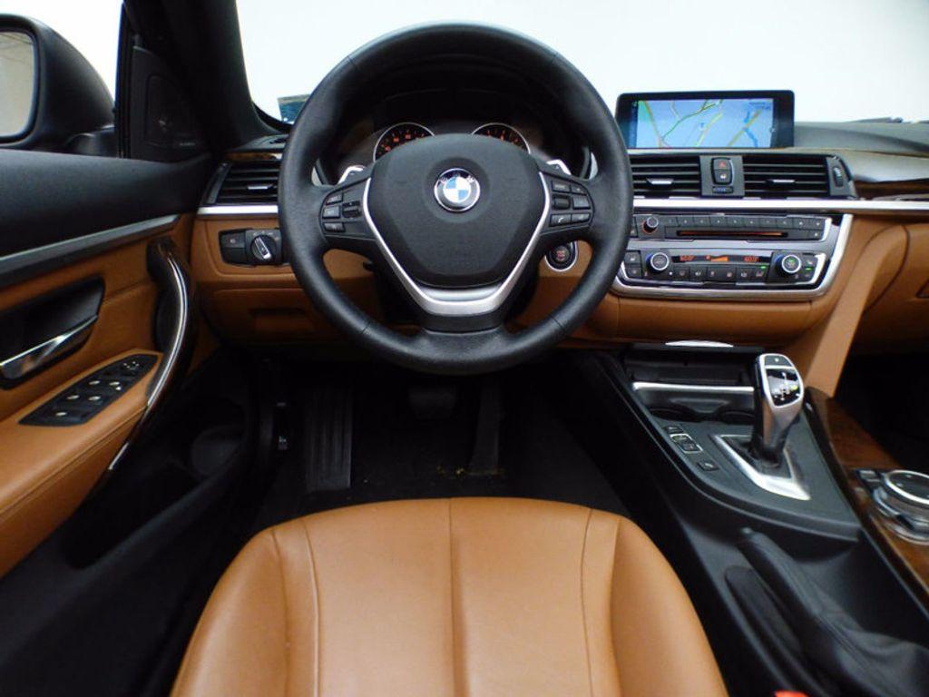 2014 BMW 4 Series 428i xDrive - 16626769 - 34
