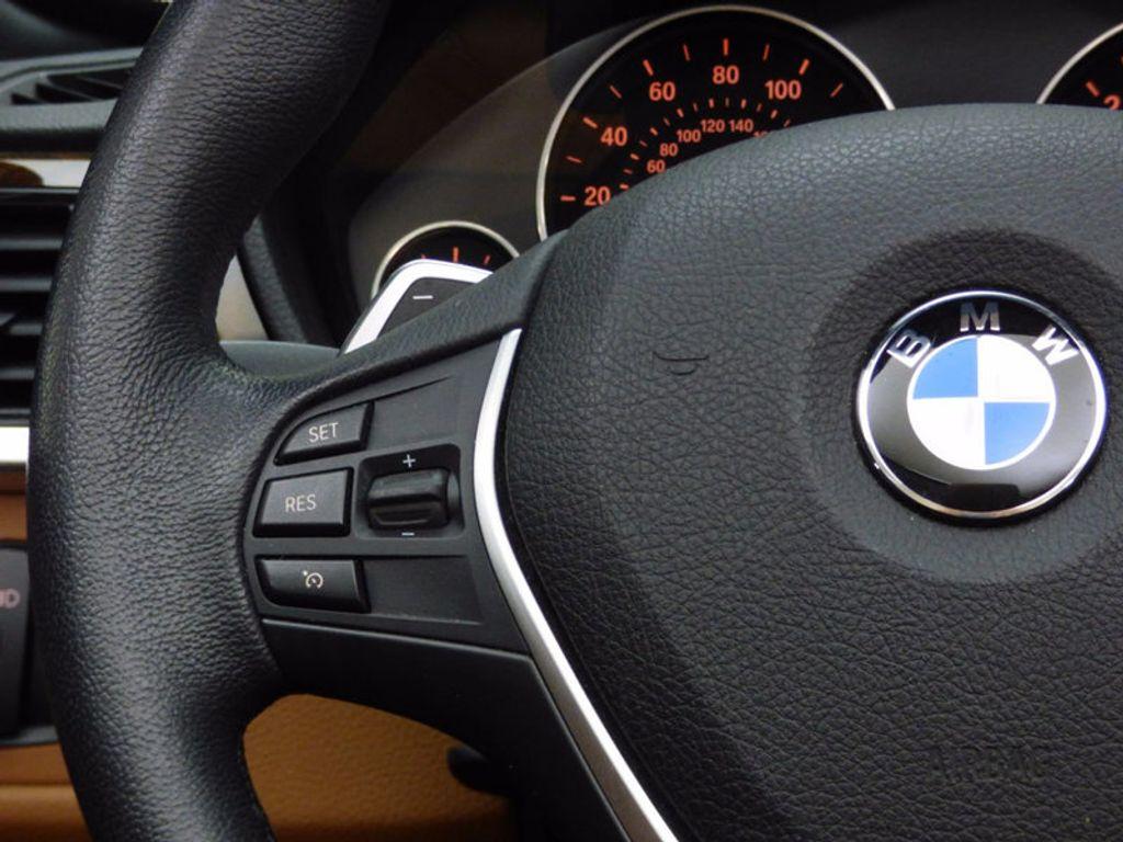 2014 BMW 4 Series 428i xDrive - 16626769 - 36