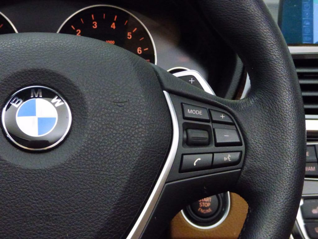 2014 BMW 4 Series 428i xDrive - 16626769 - 37