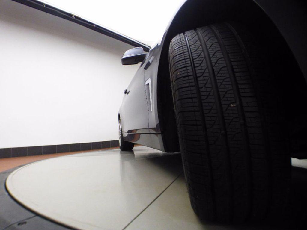 2014 BMW 4 Series 428i xDrive - 16626769 - 38