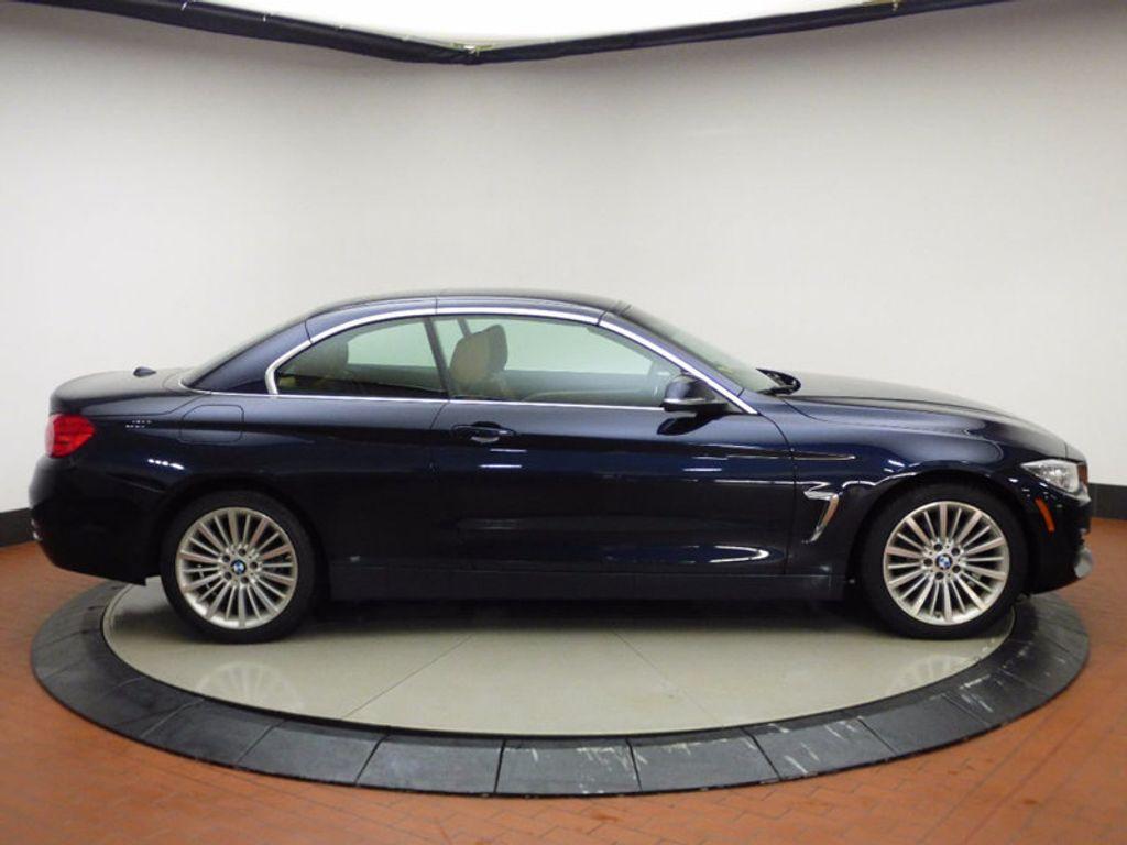 2014 BMW 4 Series 428i xDrive - 16626769 - 6