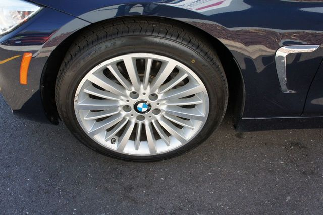 2014 BMW 4 Series 428i xDrive - 17819484 - 15