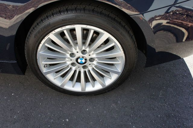 2014 BMW 4 Series 428i xDrive - 17819484 - 16