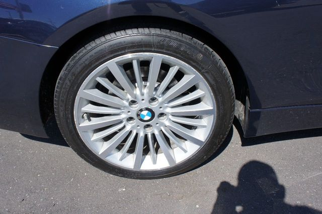 2014 BMW 4 Series 428i xDrive - 17819484 - 17
