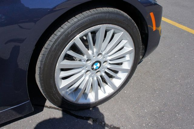 2014 BMW 4 Series 428i xDrive - 17819484 - 18