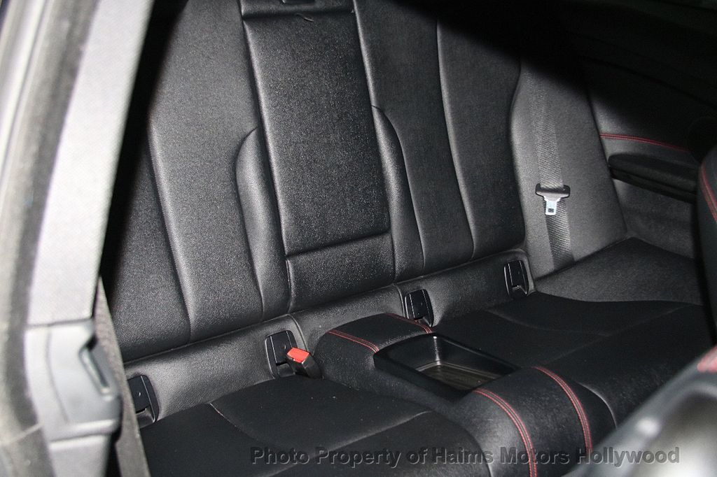 2014 BMW 4 Series 435i - 18411384 - 11