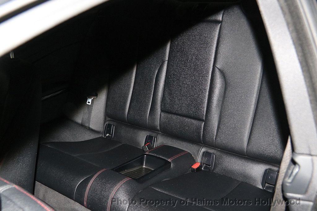 2014 BMW 4 Series 435i - 18411384 - 12