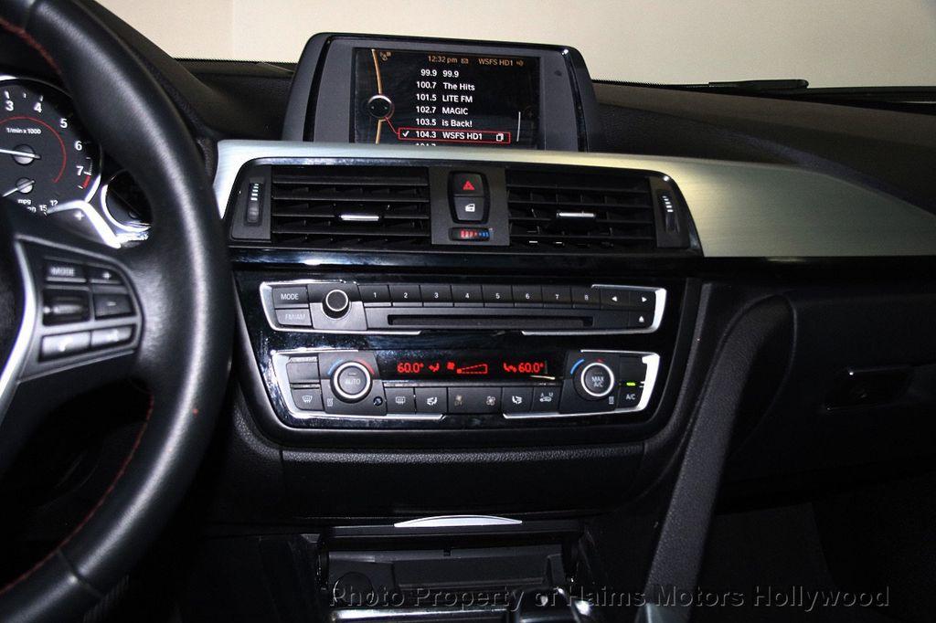 2014 BMW 4 Series 435i - 18411384 - 17