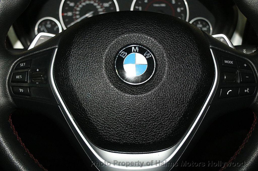 2014 BMW 4 Series 435i - 18411384 - 25