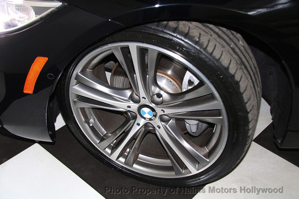 2014 BMW 4 Series 435i - 18411384 - 30