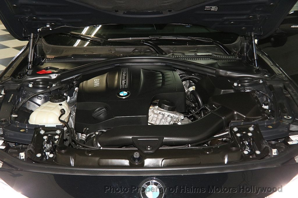 2014 BMW 4 Series 435i - 18411384 - 31