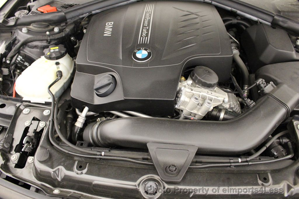 2014 BMW 4 Series CERTIFIED 435i M SPORT COUPE HK NAVIGATION - 16535931 - 15
