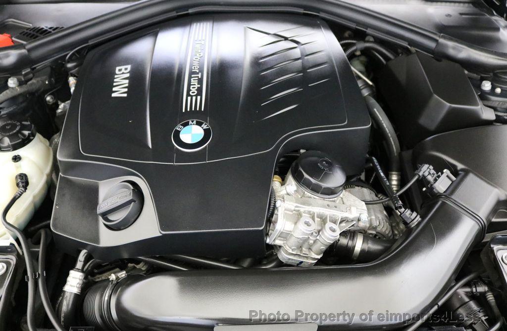 2014 BMW 4 Series CERTIFIED 435i xDRIVE AWD PREMIUM HK NAVI - 17048744 - 18