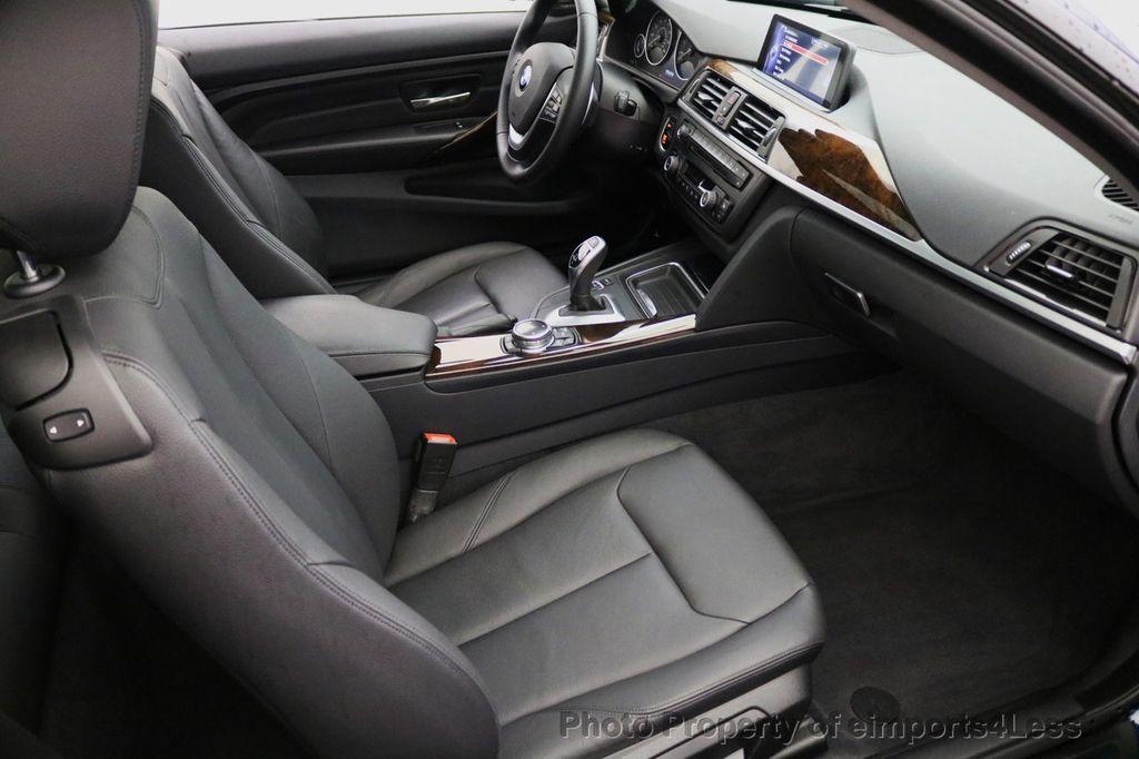 2014 BMW 4 Series CERTIFIED 435i xDRIVE AWD PREMIUM HK NAVI - 17048744 - 7
