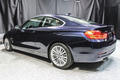 2014 BMW 4 Series LUXURY!!!! - Click to see full-size photo viewer