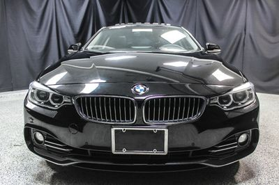 2014 BMW 4 Series luxury pkg!!! - Click to see full-size photo viewer
