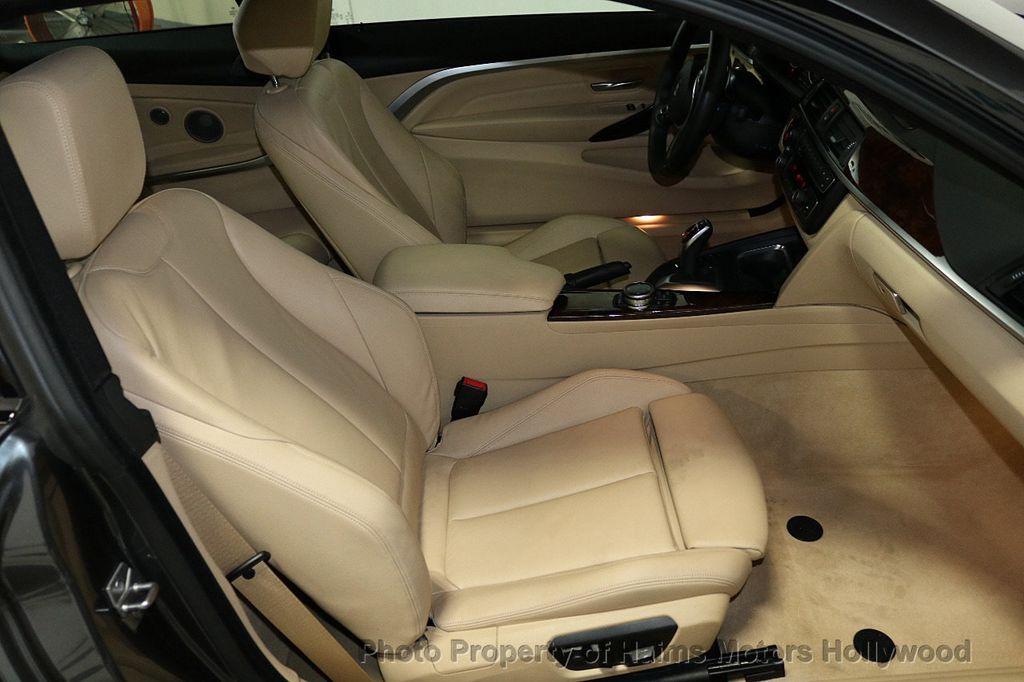 2014 BMW 4 Series M SPORT - 18602875 - 12