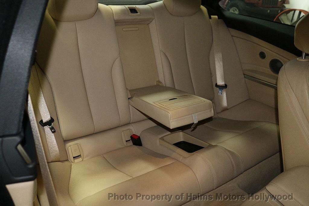 2014 BMW 4 Series M SPORT - 18602875 - 13
